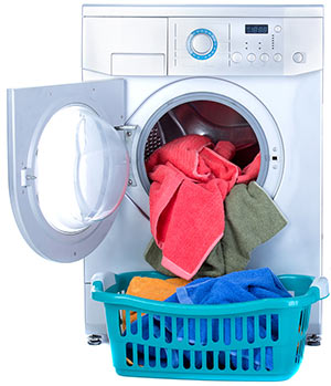 Mt Prospect dryer repair service